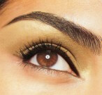 Eyebrow Sculpting Burlington Vermont