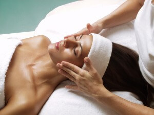 Spa Facial Burlington Vermont