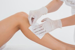 body waxing for women Burlington Vermont