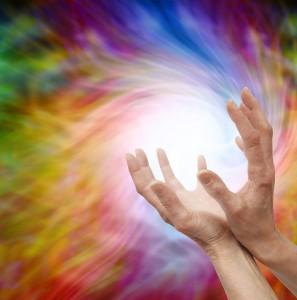 Reiki Energy Treatment