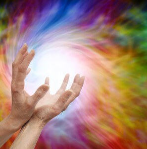 reiki healing energy treatment Burlington Vermont