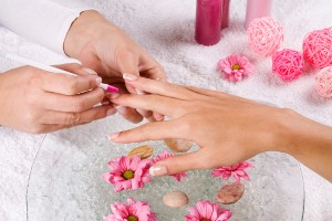 perfect manicure Burlington Vermont