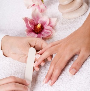 manicure Burlington Vermont