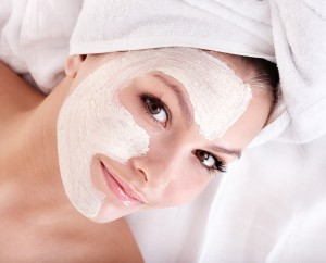 Hydrating Facial Burlington Vermont
