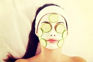 Sensitive skin care rosacea face treatment Burlington Vermont