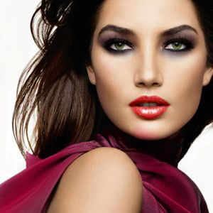 professional makeup application Burlington Vermont