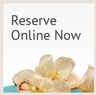 Reserve Online Now