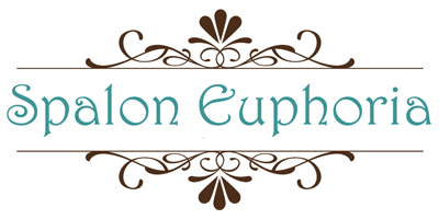 Spalon Euphoria